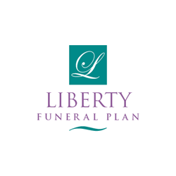 Liberty funeral plans