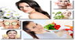 The Beauty Of Foods Review | How To Improve The Skin Of The Face, Hands And Neck