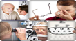 Natural Clear Vision Review | How To Improve Poor Vision With Natural Clear Vision?