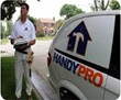 Plymouth MI Handyman Service, HandyPro, Releases Homeowners Guide For...