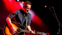 Bruce Springsteen 2014 Tour Dates & Tickets