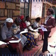 'Microloans for Mothers: Aid to Kenya' Topic of Upcoming Talk at...