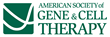 ASGCT Announces 2014 Award Series for Contributions to the Field of Genetic and Cellular Therapy