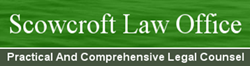 Jerry Scrowcroft | Washington Mediator | Estate and Business Law