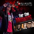 """Coast 2 Coast Mixtapes Presents the """"For The Moment"""" Single by J Bravo Featuring T Pain and Twista"""