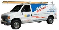Martella Electric Contractors