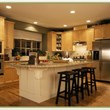 Recessed Lighting & Installation Services