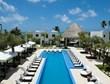 Las Terrazas Resort Pool