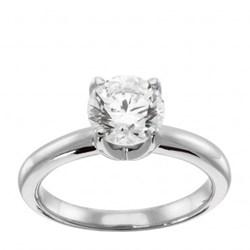 man made diamonds, diamonds, engagement rings, engagement, lab created diamonds, jewelry, wedding, diamond industry