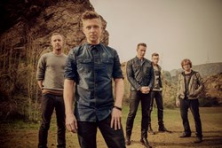 One Republic 2014 Native Tour Dates & Tickets