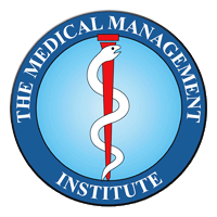 MMI is the online educational leader in medical billing & coding, auditing, management and ICD-10 training.
