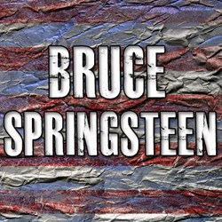 bruce-springsteen-tickets-mohegan-sun-arena-connecticut