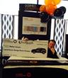 Lexington Man Wins Range Rover at Mattress Retailer Sleep Outfitters' Event