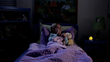 Starshine Kids Offers a New Way to Help Children Overcome Their Fear of the Dark