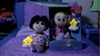 """The Starshine Kids help children overcome fear of the dark"""