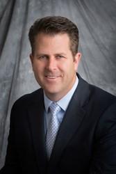 Patrick Watz, HNTB Corporation