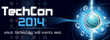 TechCon Event Explores the Future of Meetings and Technology