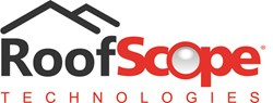 Scope Technologies launches RoofScope® to save contractors time and money and position them in the market as industry-dominating experts.