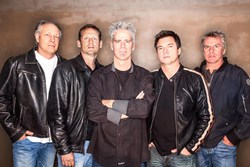 Branson Ticket & Travel Little River Band