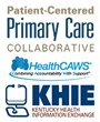 PCPCC and HealthCAWS to Co-Host Webinar for National Audience on...