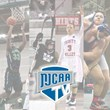 NJCAA Ice Hockey, Wrestling and Basketball Championships Ready for...
