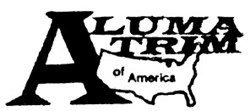 Aluma-Trim of America logo Vinyl Siding Installation in Milwaukee