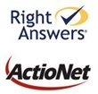 ActioNet Selects RightAnswers Knowledge Management for Federal Government IT Projects