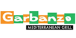Garbanzo Mediterranean Grill to Integrate Digital Catering Platform