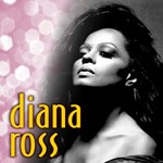 Diana Ross Worcester