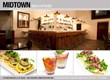 Midtown Bar & Kitchen