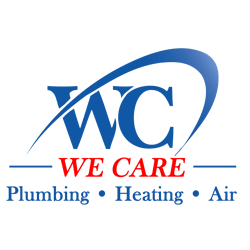 Southern California's Premier Air Conditioning Contractor