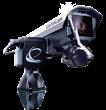EarthCam's GigapixelCam