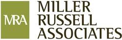 Miller Russell Associates
