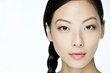 Vancouver Medical Spa, MRC, Now Offering Effective Anti-Aging Products