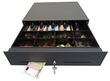 APG Cash Drawer to Exhibit New European Products and Mobile Cash Drawer Solutions at RBTE 2014