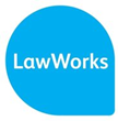 Duncan Lewis awarded Lawworks Firm of the Month Feb 2014