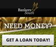 Bankers South Ag Lending