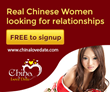 China Love Date Recognizes the Qing Ming Festival, or the Worshipping...