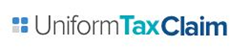 Uniform Tax Rebate