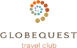 GlobeQuest Travel Club's Customer Service Provider Nominated for 2014...