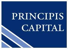 Principis Capital