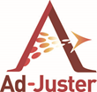 Ad-Juster Integrates Directly into DFP's New Sales Management Tool -...