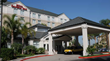 Stonebridge Companies' Hilton Garden Inn Anaheim Garden Grove Hotel...