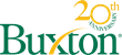 City of Las Vegas, New Mexico Partners with Buxton to Enhance Retail...