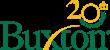City of Las Vegas, New Mexico Partners with Buxton to Enhance Retail Development