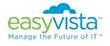 Washington State DES Integrates EasyVista to Streamline IT Service...