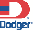Dodger Industries, Top Sports Apparel Company, Now Offering a Dozen...