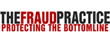 The Fraud Practice Publishes New Article about the Impact of Manual...