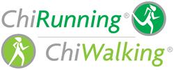 chirunning-chiwalking-logo