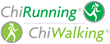 ChiRunning® to Launch Monthly Membership in March 2015